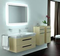 bathroom mirrors and lights. Bathroom Mirrors And Lights. Lighting Medicine Cabinet Outlet In Lights I