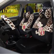 custom infant car seat cover awesome animal print covers