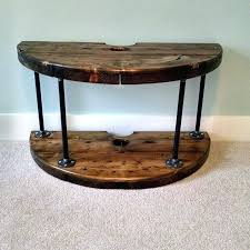 wooden spool table wooden spool table creative use of recycled pallet cable spools wooden