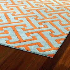 orange and brown area rug orange rita orange brown area rug brown orange green area rug