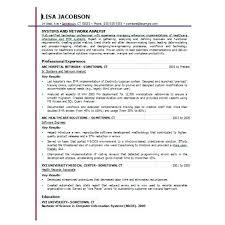Curriculum Vitae Template Microsoft Word – Suren-Drummer.info