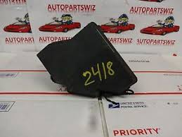 06 07 honda civic ex coupe automatic engine under hood fuse box 2001 Honda Civic Ex at 06 Honda Civic Ex Fuse Box