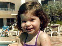 Nicole Kaplan (Hayley), 39 - Boca Raton, FL Background Report at MyLife.com™