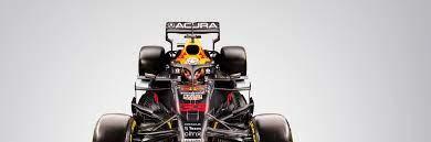 Il marchio Acura torna in F1 per il Gran Premio degli Stati Uniti