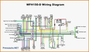 ice bear scooter wiring harness wiring diagram operations ice bear wiring diagram wiring diagram ice bear scooter wiring harness