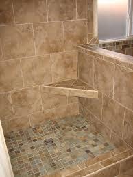 corner tile shower.  Corner Showers And Tub Surrounds  RK Tile StoneRemodeling Specialist To Corner Shower
