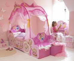 Inspiring Twin Size Beds For Girls Twin Size Beds For Girls