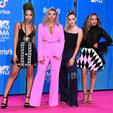 Little Mix: Trennung