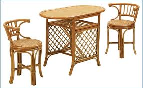 15 244 breakfast set breakfast set furniture