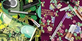 <b>Marc Jacobs Beauty</b> Limited SS20 Makeup Sets   HYPEBAE