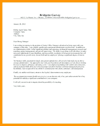 Cover Page For Resume Microsoft Word Example Of Letter Examples ...