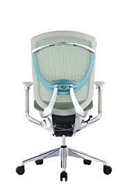 desk chairs wirecutter desk chair wire mesh office chairs metal metal wire desk chair mesh