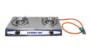 induction hotplate stunni cooktop two stove indoor classic c propane burners big electric salton three coleman