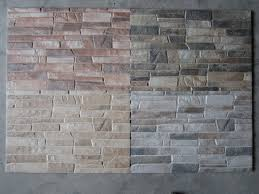 exterior wall tile modest with picture of exterior wall design new in ideas