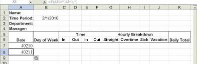 Excel 15 Minute Schedule Template Excel Hour Schedule Template 15 Minute Time Sheet C Header And Cpp