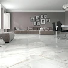 white floor tiles living room. Interesting Floor Typical White Floor Tiles For Living Room E6159989  Intended White Floor Tiles Living Room D