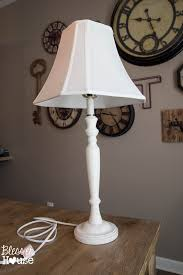 joanna gaines inspired industrial farmhouse lamp february pinterest joanna gaines farmhouse lighting s88 farmhouse