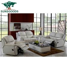 5 seater leather recliner chairs lift