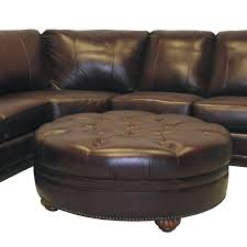 chestnut leather chair safari erfly free today office