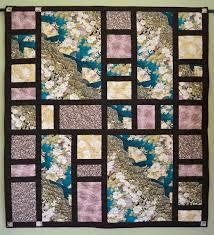 ASIAN SCREENS quilt pattern | Quilt panels | Pinterest | Asian ... & ASIAN SCREENS quilt pattern Adamdwight.com