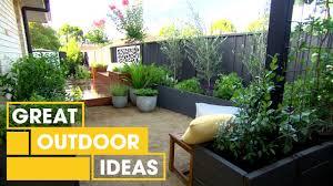 great outdoor ideas s1 e47
