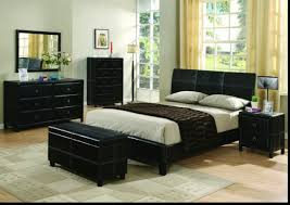Most Popular Colors For Bedrooms Good Colors For Master Bedroom Best Colors For Master Bedroom