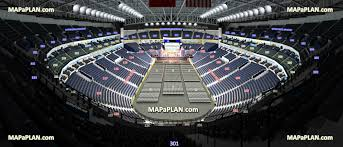 Bridgestone Arena Virtual Seating Chart Concerts 20 Veracious Bridgestone Arena Seating Chart Section 102