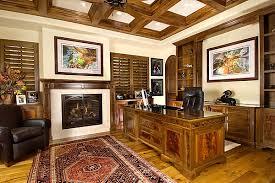 custom office furniture design. attractive custom wood office furniture denver colorado design t