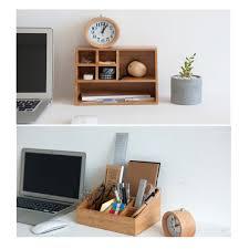 japanese minimalist furniture. unique furniture minimalist japanese stationery holder   for furniture