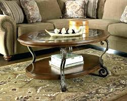 End table decor Fall End Table Decor Round Coffee Table Decor Accessories For Coffee Table Modern Coffee Table Decor End Table Decor Jesse Coulter End Table Decor Side Table Ideas For Living Room Table Designs For