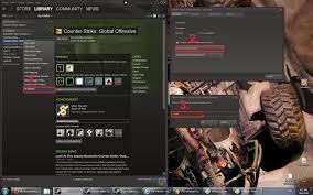 reddit-top-2.5-million/GlobalOffensive.csv at master · umbrae ...