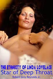 Linda Lovelace Deep Throat