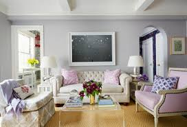 ... Wall Colors Of Covers Living Room 100 Trendy Interior Ideas For