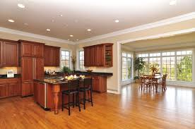 Incredible Kitchens Here In Williamsburg VA Deelyn Neilson - Huge kitchens