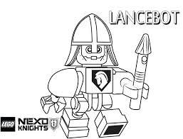 lego coloring pages nexo knights knights coloring pages free printable knights color sheets lego nexo knights