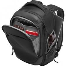 <b>Manfrotto Advanced2 Gear Backpack</b> M - Dubai - Abu Dhabi - UAE ...