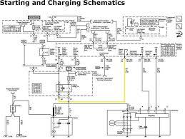 2006 pontiac wiring diagram explore wiring diagram on the net • 2006 pontiac g6 wiring diagram 30 wiring diagram images 2006 pontiac vibe wiring diagram 2006 pontiac g6 wiring diagram