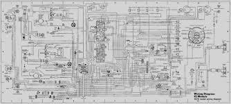 jeep cj headlight wiring upgrade wiring library cj7 headlight wiring wiring diagram services u2022 rh zigorat co 1977 jeep cj5 wiring harness 1983