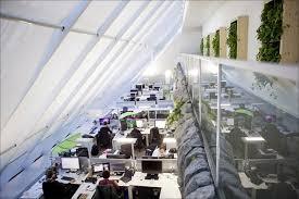 google office germany munich. Munich Germany Google Offices Office M