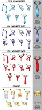 best images about interview outfits interview have an interview or dress business formal at work here s a handy tutorial on how