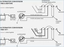fine dynamo to alternator conversion wiring diagram ideas mercruiser dynamo to alternator conversion wiring diagram fine dynamo to alternator conversion wiring diagram ideas mercruiser 470 alternator conversion wiring diagram