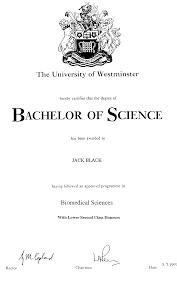 dissertation ??????? ?? ??????? amazing beautiful