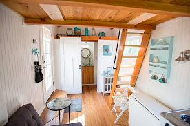 Designing a tiny house Kitchen Tiny House Design Tiny House Giant Journey 10 Design Tips From Tiny House Professionals Who Have Built Several