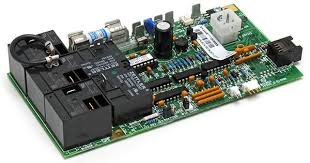 troubleshooting spa circuit boards hottubworks spa & hot tub blog balboa circuit board troubleshooting at Balboa Circuit Board Wiring Diagram