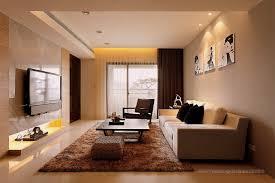 Living Room Designers We Are The Offer Best Interior Designers Decorators In Mumbai