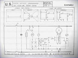hotpoint oven wiring diagram wiring diagrams best hotpoint oven wiring diagram wiring diagrams schematic ge oven diagram hotpoint oven wiring diagram