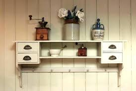pine shelf units wall mounted drawers wall shelving units with drawers mounted shelves with drawers pine pine shelf