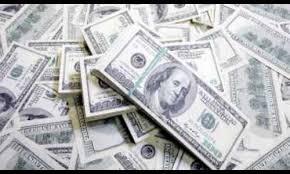 Image result for 6 करोड़ की विदेशी मुद्रा