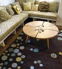 angela adams furniture. Best Home: Miraculous Angela Adams Rugs Of Collection Tapestries And Apartment Therapy From Furniture E