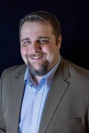 Dustin Harvey | Bearden Behavioral Health
